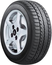 Toyo Vario-V2+ 185/60 R15 84H