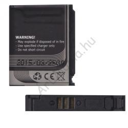 Utángyártott Samsung LI-Ion 800 mAh AB653039C