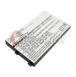 Utángyártott SONIM LI-Ion 1050 mAh XP2-0001100