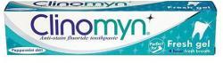 Clinomyn Fresh Gel (75ml)