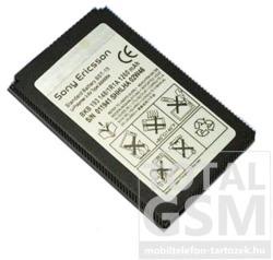 Utángyártott Sony Ericsson Li-Ion 850mAh BST-15