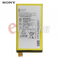 Compatible SONY LI-Ion 2600 mAh 1282-1203