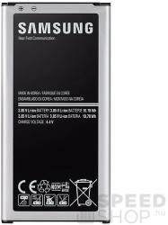Samsung Li-Ion 2100 mAh EB-BG800