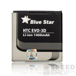 Utángyártott HTC Li-Ion 1400mAh BA-S590