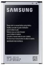 Samsung Li-Ion 3200 mAh EB-B800BE