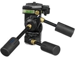 Manfrotto 229 3D PRO