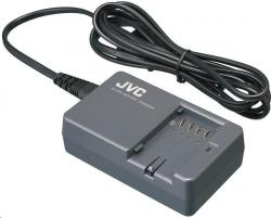 JVC AA-VF8