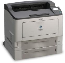 Epson AcuLaser M8000DTN (C11CA38011BV)