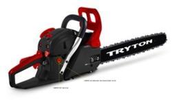 Tryton TOR201P