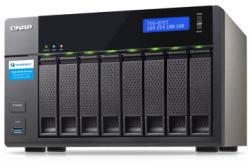 QNAP TVS-871T-i5-16G
