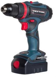 Tryton TXV18LK2