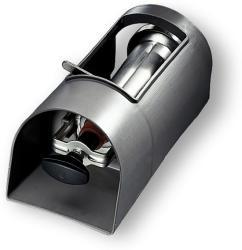Bosch MUZ8FV1