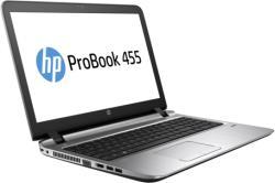HP ProBook 455 G3 P5S12EA