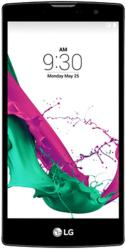 LG G4c Dual H522Y