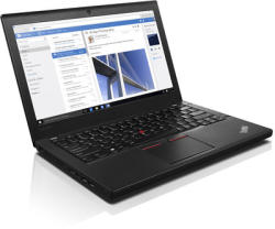 Lenovo ThinkPad X260 20F60024HV