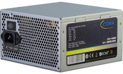 Inter-Tech Coba 400W (CES-400B)