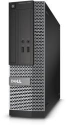 Dell OptiPlex 3020 SFF CA016D3020SFF11W10
