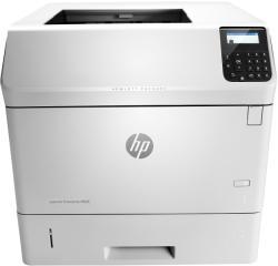 HP LaserJet Enterprise M605dnm (L3U53A)