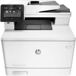 HP Color LaserJet Pro M377dw (M5H23A)