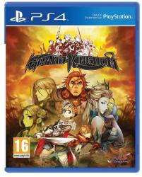 NIS America Grand Kingdom (PS4)