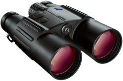 ZEISS Victory 8x56 T RF