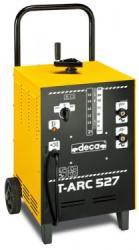 Deca T-ARC 527