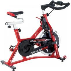 JK Fitness Genius 535