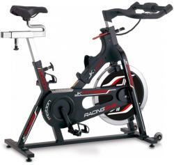 JK Fitness Racing 545