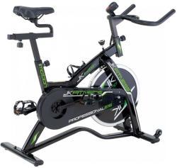 JK Fitness 515
