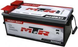 ROMBAT MTR Energy Plus 180Ah EN 950A 680J73095