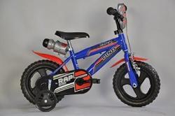 Dino Bikes 412UL-K