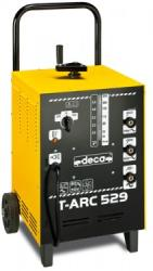 Deca T-ARC 529