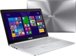 ASUS ZenBook Pro UX501VW-FW149T