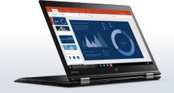 Lenovo ThinkPad X1 Yoga 20FQ002VRI