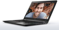 Lenovo ThinkPad Yoga 460 20EM000VRI