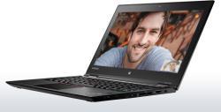 Lenovo ThinkPad Yoga 260 20FE001NRI