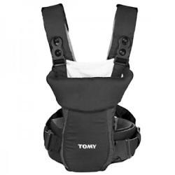 Tomy Freestyle Premium