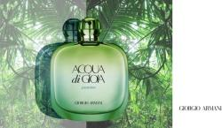 Giorgio Armani Acqua di Gioia Jasmine Edition EDP 30ml