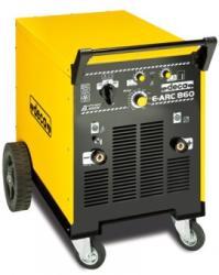 Deca E-ARC 860