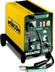 Deca Decastar 150E