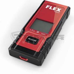 FLEX ADM30