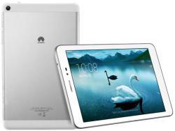 Huawei MediaPad T1 8.0 16GB
