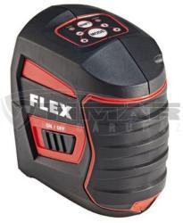 FLEX ALC2