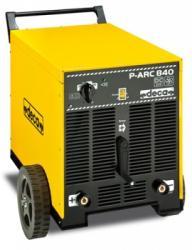 Deca P-ARC 840