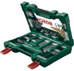 Bosch V-Line 91 (2607017195)