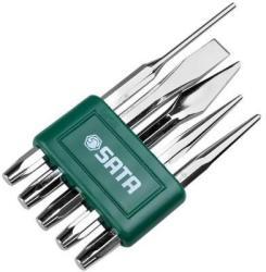 SATA SA09161