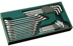 SATA SA09906