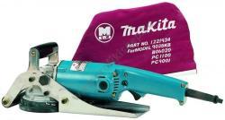 Makita PC1100