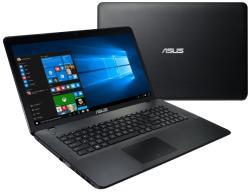 ASUS X751SA-TY025T