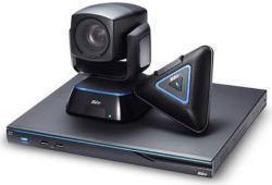 AVerMedia EVC900